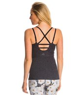 Beyond Yoga Strappy Back Cami Tank Top