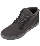Reef Men's Outhaul