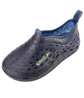 Speedo Toddler's Exsqueeze Me Jelly Water Shoe