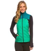 Pearl Izumi Women's Flash Insulator Run Jacket