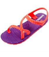 Speedo Women's Exsqueeze Me Inflow Sandal