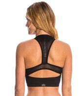 Alo Power Yoga Crop Top