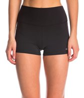 Alo Elevate Shorts