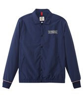 O'Neill Men's Team Jacket