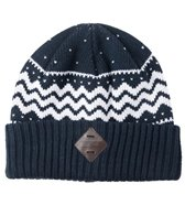 O'Neill Men's Orbit Beanie