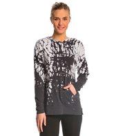 Marika Balance Collection Tunic Yoga Pullover Coverup