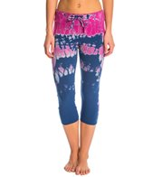 Marika Balance Collection Varsity Yoga Capris