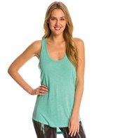 Marika Balance Collection Fairy Racerback Workout Tank Top