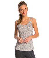 Marika Balance Collection The Bella Yoga Tank Top