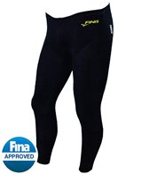 FINIS Men's Vapor Full Pant Tech Suit