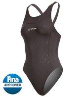 FINIS Hydrospeed 2 Bladeback Tech Suit