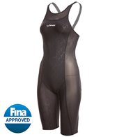 FINIS HydroSpeed 2 Race John Neck to Knee Tech Suit