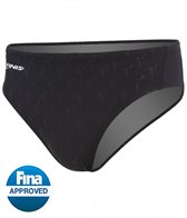 FINIS Hydrospeed 2 Brief Tech Suit