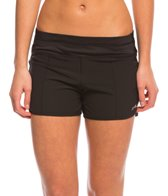 2XU Women's Cross Sport Short