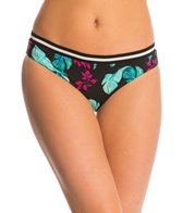 Seafolly Jungle Out There Hipster Bikini Bottom