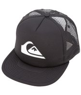 Quiksilver Men's Snapper Snapback Hat