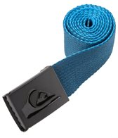 Quiksilver Men's Double Revo Belt