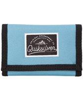 Quiksilver Men's Sidewalk Wallet