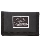 Quiksilver Men's Sidewalk Wallet