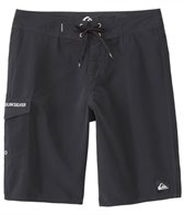 Quiksilver Men's Everyday 21'' Boardshort