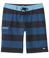 Quiksilver Men's Everyday Brigg Stretch 21'' Boardshort