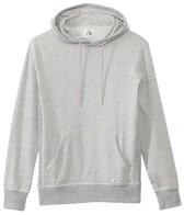 Quiksilver Men's Essential Pullover Hoodie