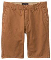 Quiksilver Men's Everyday Chino Hybrid Walkshort Boardshort