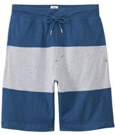 Quiksilver Men's Eyes Shut Walkshort