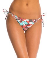 Swim Systems Coconut Grove Tie-Side Bikini Bottom