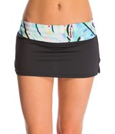 Swim Systems Northern Lights Banded Swim Skirt