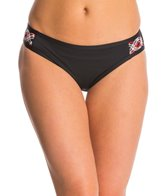 Swim Systems Little Havana Hipster Bikini Bottom