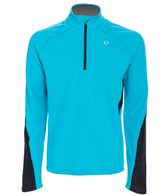 Pearl Izumi Pearl Izumi Men's Fly Thermal Run Top
