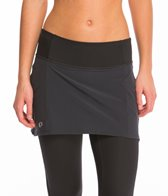Pearl Izumi Women's Fly Skirt Over Tight