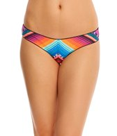 Rip Curl Swimwear Lolita Hipster Bikini Bottom