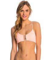 Rip Curl Swimwear Love N Surf Bralette Bikini Top