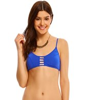 Rip Curl Swimwear Love N Surf Bralette Bikini Top