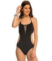 Rip Curl Swimwear Love N Surf One Piece Swimsuit