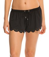 Rip Curl Swimwear Love N Surf 2 Boardwalk Swim Short