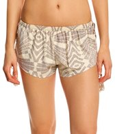 Rip Curl Swimwear Alana's Closet Solstice Boardwalk Swim Short
