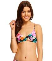 Rip Curl Swimwear Paradiso Bralette Bikini Top