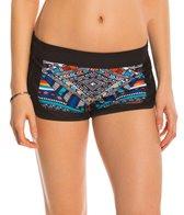 Rip Curl Swimwear Tribal Myth 3 Boardshort