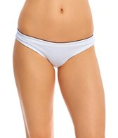 Rip Curl Swimwear Mirage Colorblock Hipster Bikini Bottom