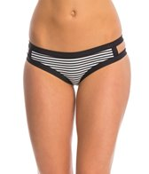 Rip Curl Swimwear Mirage Lost City Hipster Bikini Bottom