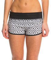 Rip Curl Swimwear Mirage Lost City Boardshort