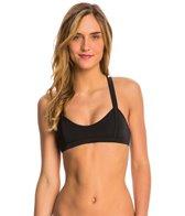 Rip Curl Swimwear Mirage Reversible Bralette Bikini Top