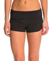 Rip Curl Swimwear Mirage Solid Boardshort