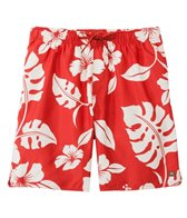 Quiksilver Men's Nassau Volley Boardshort