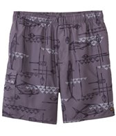 Quiksilver Men's West Palm Volley Boardshort