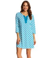 Dotti Links Cover Up Tunic