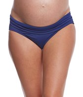 EQ Swimwear Maternity Brief Swimsuit